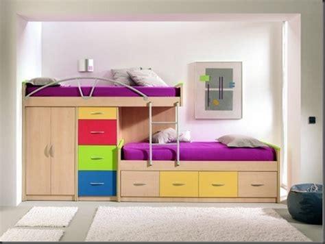 muebles habitacion ni 195 177 a idee per interni e mobili