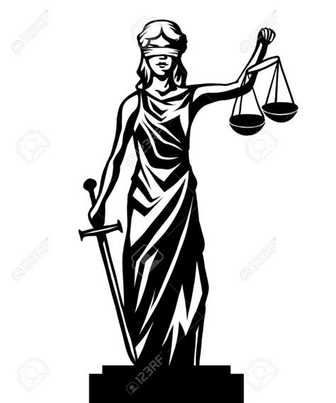 imagenes de justicia ciega la situaci 243 n de la justicia en espa 241 a una mirada en