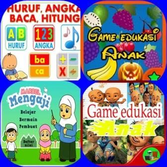 download film anak untuk hp download game anak anak hp android