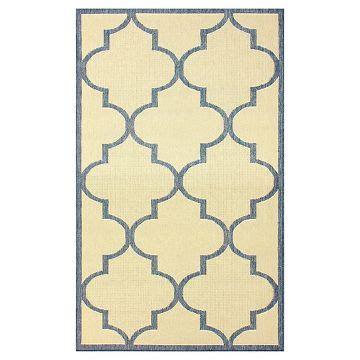 10 x 10 area rug target 10 x10 area rug target