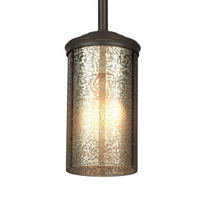 Mercury Glass Island Light 32 Best Images About Kitchen Island Lights On Pinterest Foyers Gull And Glass Pendant Light