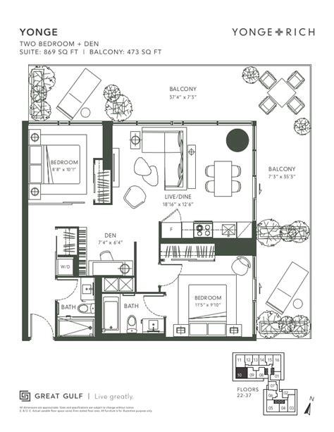 18 yonge floor plans 18 yonge floor plans 28 images 18 yonge condos