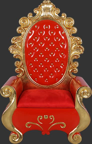 28 best santa chair for sale santa claus throne and