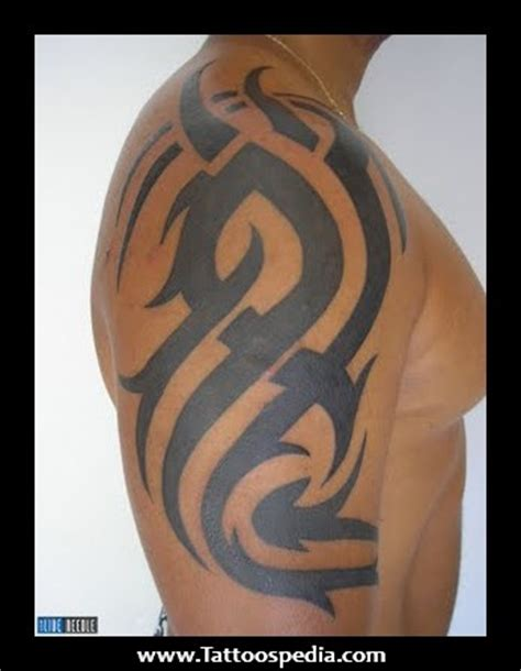 indian tribal tattoos quotes