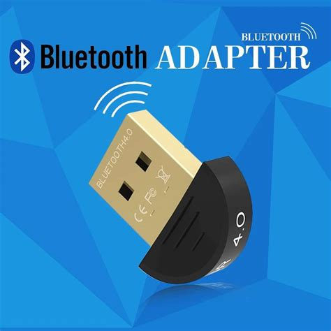 Usb Bluetooth 4 0 bluetooth usb dongle bluetooth 4 0 mini dongle