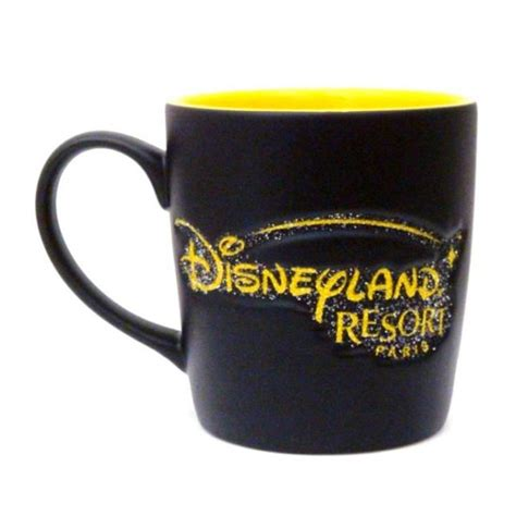 rainforest cafe light up cup disney mickey mouse mug