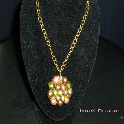 Where Can I Sell My Handmade Jewelry - 12 best ideas about jewelry design workshop on