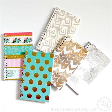 Something About Mini Plain Memopad Buku Memo Best 25 Diy Note Pad Ideas On Inexpensive Gift What Is Washi And Diy