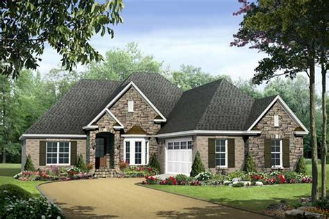 traditional victorian house plans traditional country victorian farmhouse house plans home luxamcc