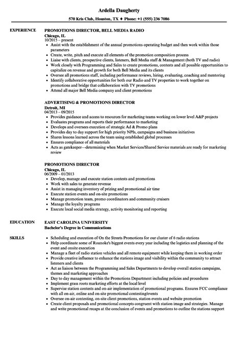 opinion essay sles activity director resume activity receiving clerk