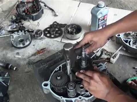 Mesin Bor Reamer cara merakit mesin motor mp4 hd free