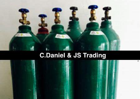 oxygen nitrogen acetylene bizrice oxygen cylinder tank retail services quezon city philippines cjgastrading