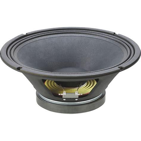 Speaker Acr 1225 New celestion tf 1225 pa speaker woofer 8 ohm music123