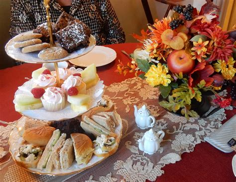 tea rooms in md carroll county md zen peaceful between baltimore and gettysburg