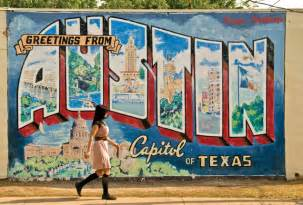 Wedding Venues Austin Tx Austin For Couples Top 10 Summer Must Do S Landmarks Amp Attractions Four Seasons Magazine