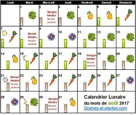 Calendrier Lunaire Jardin 2017 Magazine Petit Jardin N 176 126 Juillet 2017 Jardinage