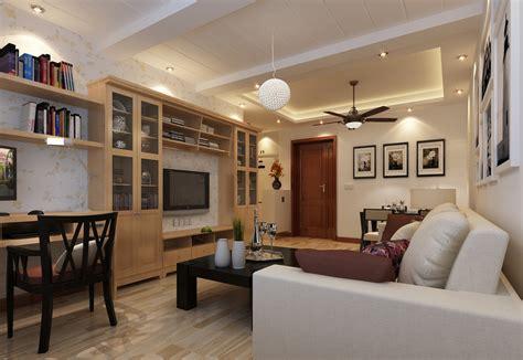 living room cabinet design modern living room cabinet design