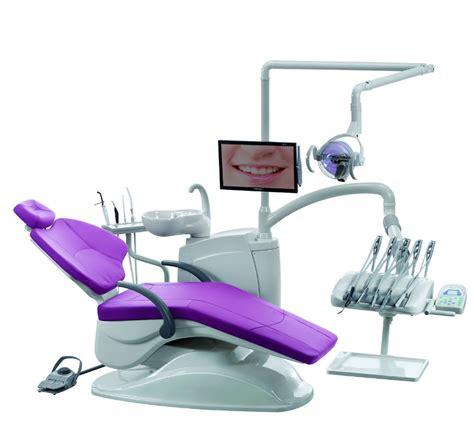 On Dental Chair by Gnatus Dental Chair Buy Gnatus Dental Chair Product On