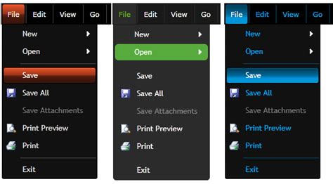 free silverlight controls free controls and components