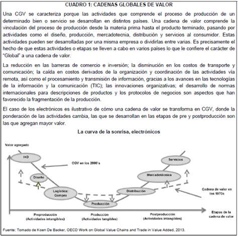 programa de desarrollo innovador 2013 2018 programa de desarrollo innovador 2013 2018 comisi 243 n