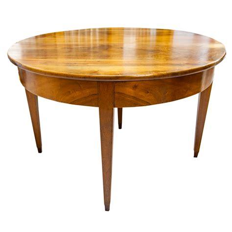 tavolo tondo pieghevole tavolo rotondo pieghevole tavolo rotondo pieghevole