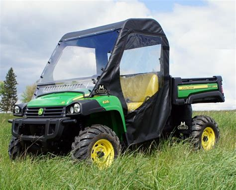 deere 625i gator accessories html autos post