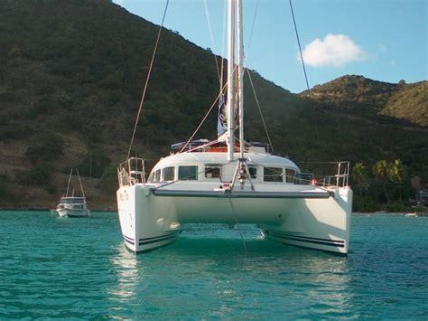 catamaran definition in spanish little game spanishdict answers