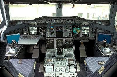airbus a320 cabin layout airbus a380 800