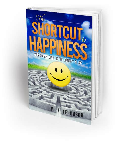 activating happiness a jump start guide to overcoming low motivation depression or just feeling stuck books the shortcut to happiness your no b s adventure guide