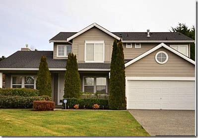 huis kopen of niet willen we een huis kopen of niet familie hoekstra