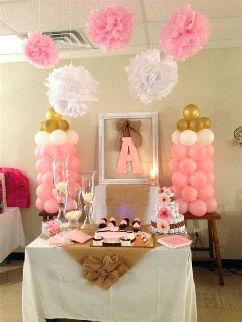When Is Best To A Baby Shower by Baby Shower Ideas Fin Soundlab Club