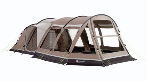 Outwell Nevada M Xl Front Awning Outwell Sss Outdoors Pinterest