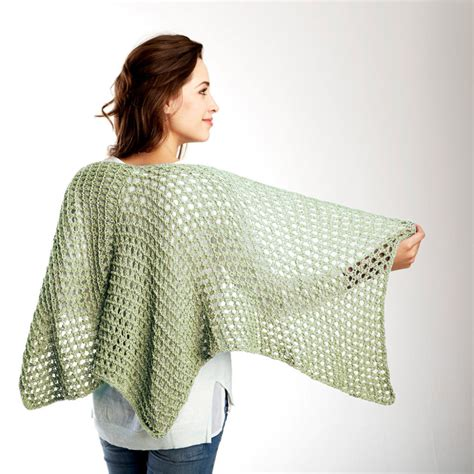 pattern knitting shawl free knitting pattern for super easy lace shawl net