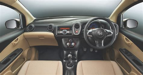 Panel Wood Honda Mobilio Wood Panel Mobilio honda mobilio won t get avn wood panel