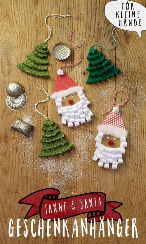 Weihnachten Basteln Mit Kindern Zum Advent 2965 by 190 Besten Basteln Im Advent Bilder Auf