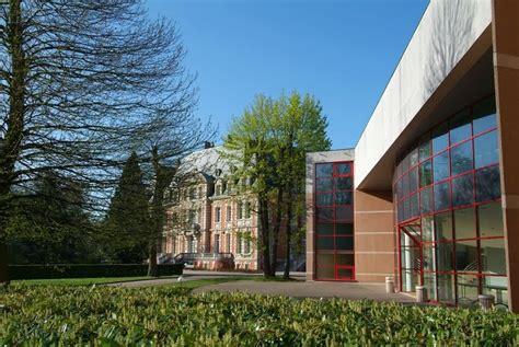 Mba Ese Business School by La Fusion De Rms Et Rbs Donne Naissance 224 N 233 Oma Business