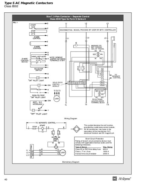 elementary wiring diagrams elementary get free image