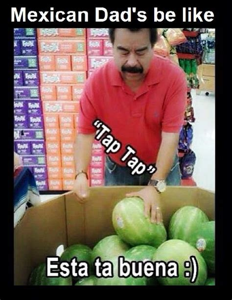 17 best images about just mexican things on pinterest