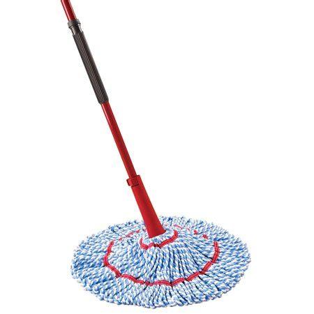 o cedar microtwist microfiber twist mop walmart.com
