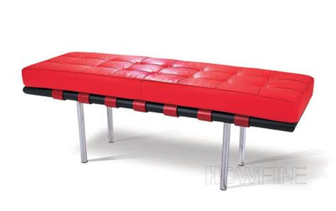 lobby seating benches barcelona bench barcelona bench lobby seating sofa