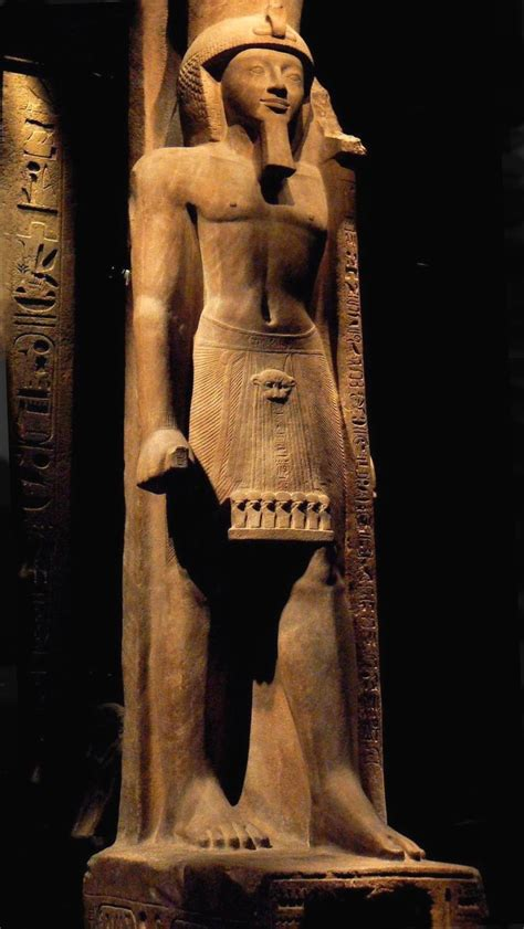 ancient egypt wikipedia the free encyclopedia seti ii wikipedia