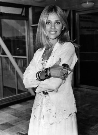 brit eckland hairstyles 591 best images about film 1974 on pinterest robert