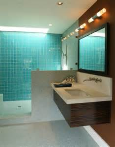How To Install Subway Tile Backsplash Kitchen How To Take Advantage Of Floating Vanities To Make