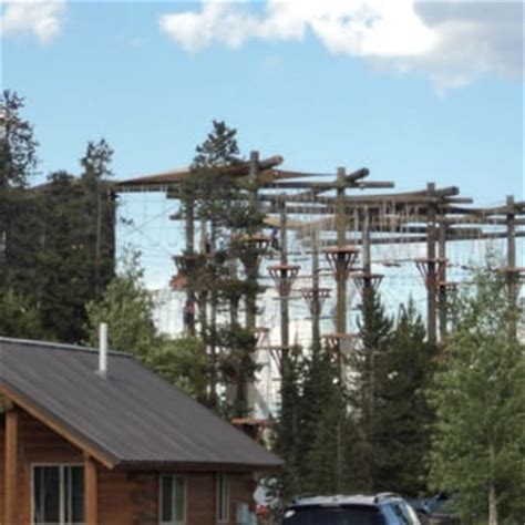 yellowstone grizzly rv park and cabins 12 photos