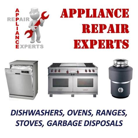 Hair Dryer Repair San Francisco san francisco appliance repair experts san francisco ca