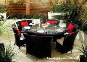 patio furniture charming dining sets minosetisamora