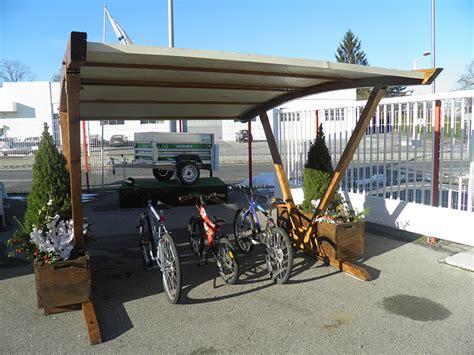 Location Porte Voiture Haute Savoie by Location Et Vente De Remorques Bateaux Et Chalets En Kits