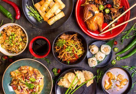 piatti cucina cinese pechino capitale della cina e della cucina cinese