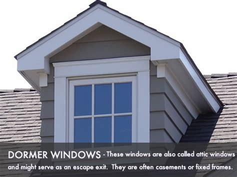 Dormer Cost Estimate Dormer Window Prices Window Replacement Cost