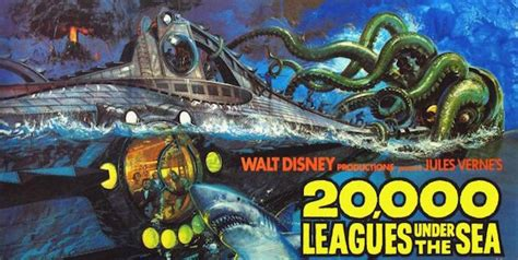 twenty thousand leagues the sea book report buy descriptive essays anglesea house twenty